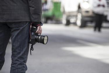 Ini Modal untuk Jadi Fotografer Profesional